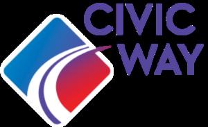 CW_logo_CS5