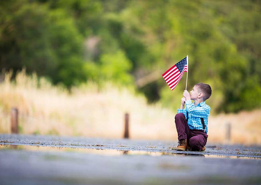better-america