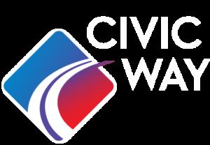 civic-way-logo-white-footer